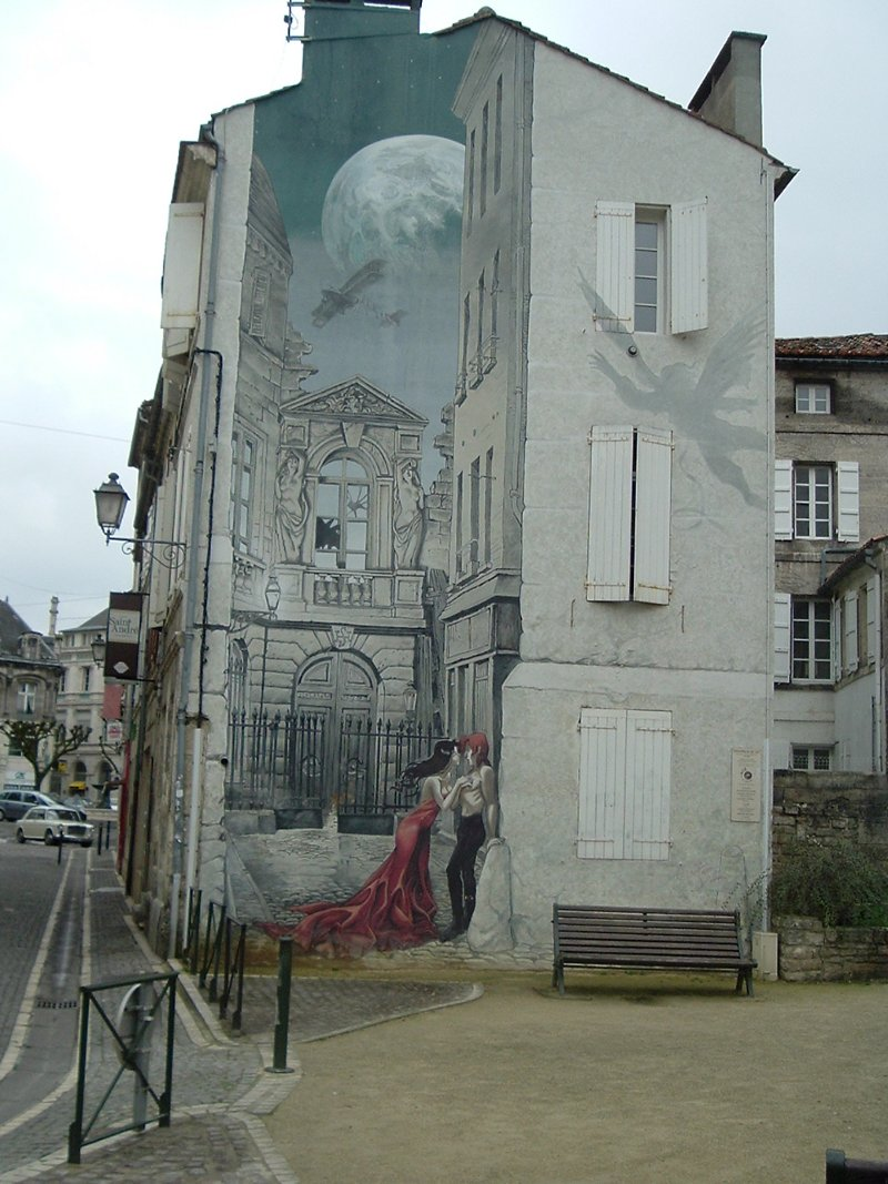 outdoor-mural-angouleme-france-lovers