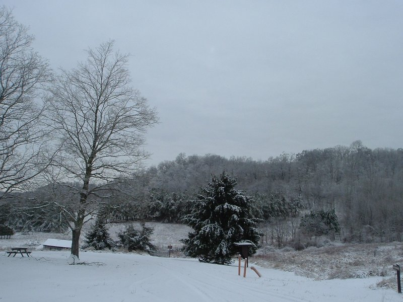 winter-2009-ohio